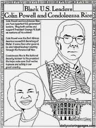 Small Picture free black history month coloring pages 28 images black