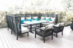 outdoor table umbrella new 25 best patio umbrella wood pole of outdoor table umbrella new 25