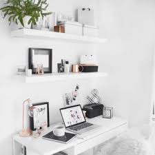 best 25 writing desk ikea ideas on craft desk desks intended for new house wall desk ikea decor