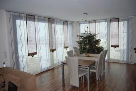Neu Große Fensterfront Wohnzimmer Zum Gardinen Für Große Fenster
