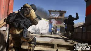 10 Multiplayer Tips Every Operator Should Know for Call of Duty ...