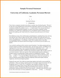 gallery of personal statement to graduate school sample as nuvolexa  10 personal academic essay address example statement for graduate school sample essays examples rmp personal statement