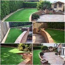 artificial grass installation. Artificial Grass Installation Ashtead Surrey
