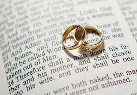 Pulse List 40 Important Things Every Christian Marriage Should Custom Christian Marriage Quotes