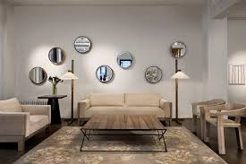 Furniture  Modern Furniture New York Home Design Very Nice Fancy - Home design showroom