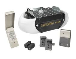 garage door openersResidential Operators  Garage Door Openers  Pontiac MI