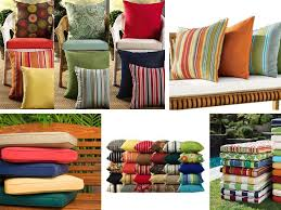 Outside Cushions For Patio Furniture QAZMG cnxconsortium
