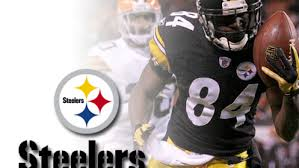 2014 Depth Chart Pittsburgh Steelers Pff News Analysis