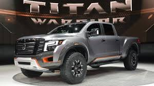 2018 mitsubishi triton update.  mitsubishi 2018 nissan titan warrior concept review  on mitsubishi triton update