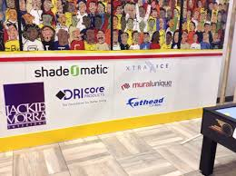 Hockey wall murals wall murals ideas pictures of murals sent by our clients  amipublicfo Images