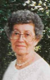 Obituary of Vivian E. Hickman