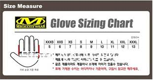 Mechanix M Pact Size Chart New Mechanix M Pact Gloves For Military Tactical Army Combat Riding Motorcycle Bicycle Motorcross Cycling Gloves Black Best Motorcycle Gloves For Cold