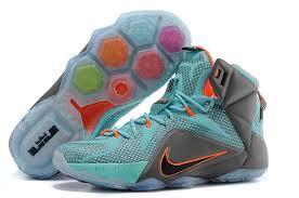 lebron james shoes 12 for kids. nike lebron james 12 light blue,nike roshe two,nike usa socks,100 shoes for kids t