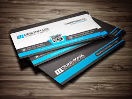 Royal Brites Business Cards Template Awesome Business Card Design