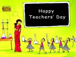essay on teacher s day happy teachers day animated jpg