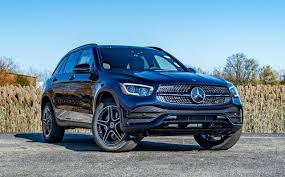 Many of us never shoulder much more large deviations with price. 2021 Mercedes Benz Glc 300 4matic In Barrington Il Mercedes Benz Glc Mercedes Benz Of Barrington