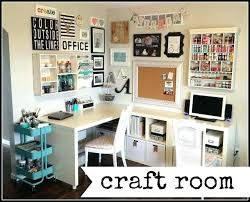 Craft office ideas Craft Room Office Craft Room Office Craft Ideas Office Craft Room Ideas Lovely Best Desk On Tables Home Office Craft Doragoram Office Craft Room Sewing Room Home Office Craft Room Design Ideas