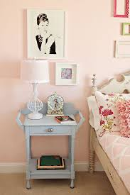 soft pink walls sherwin williams pink