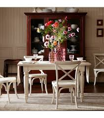 white wood dining chairs. White Wood Dining Chairs