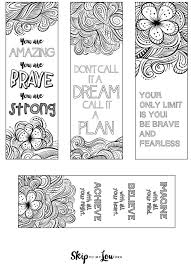 Categories of online printable bookmarks for personal or classroom use Teacher Ideas Coloring Bookmarks Free Coloring Bookmarks Free Printable Bookmarks