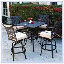 fred meyer patio furniture furniture bar stools luxury patio furniture