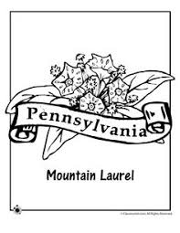 Small Picture Pennsylvania Liberty Bell Liberty bells Pennsylvania and Worksheets
