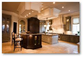 Kitchen Remodeling Virginia Contractor Free Design Quote Available Gorgeous Northern Virginia Kitchen Remodeling Ideas