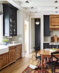 GLASS CABINET   Kitchen in 2019   Pinterest   Kitchen, Kitchen ...