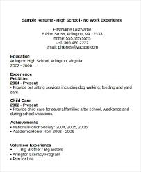 Education Resume Templates Best 28 Education Resume Templates PDF DOC Free Premium Templates