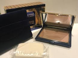 309977372371 alexandra de markoff powder finish creme makeup 88 1 2