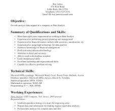 Business Analyst Skill Resume Key Resume Phrases Resume Key Words