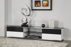 Tv Stand Designs For Living Room Home Design Room Tv Wall Cabinets Living Mounted Unit Designs