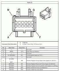 stereo wiring diagram for a 2000 bu 39 wiring diagram images 2008 chevy silverado 2500 radio wiring diagram wirdig 1 1980 chev bu main wiring harness diagram