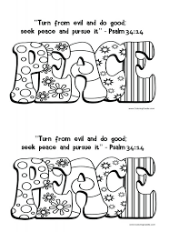 Small Picture Fruit Of The Spirit Coloring Pages Within Fruits Of Fruit Of The
