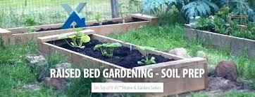 bulk potting soil mix soil mixture for raised bed bulk garden soil for raised bed bulk