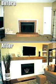 White fireplace mantel shelf Build Your Own Fireplace Mantel Shelf White White Mantel Shelf Floating Fireplace Mantel White Fireplace Mantel Shelf Fireplace Mantels Aldinarnautovicinfo Fireplace Mantel Shelf White White Mantel Shelf Floating Fireplace