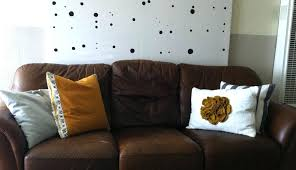 diy sectional couch covers recliners custom storage dogs furniture lazy house leather covers sectional slipcover outdoor
