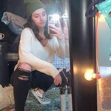 Miranda Crosby (mircrosby) - Profile | Pinterest