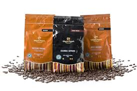 Gloria jean's coffees hours and gloria jean's coffees locations along with phone number and map with driving directions. Gloria Jean S Coffee Review For 2021 The Darkest Roast