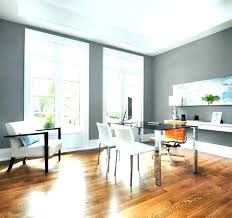 home office colors. Superb Paint Colors For An Office Corporate Fresh Ideas Home  Color . N