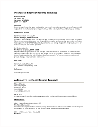 Resume Sample Banker Resume Samples Banking Professionals Elegant