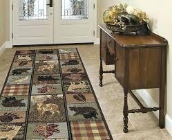 palm tree area rugs border impressive trees for rug popular amazing brown magnolia