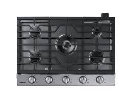 30 gas cooktop. Wonderful Cooktop 30u201d Gas Cooktop 2018 On 30