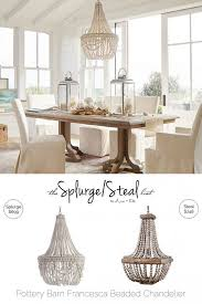 marvelous pottery barn clarissa chandelierallation rectangular assembly archived on lighting with post pottery barn chandeliers
