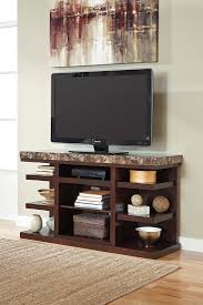 Kraleene LG TV Stand from Ashley W687 68