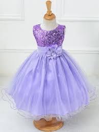 girl size 5 dresses 25 best aubreys dresses images on pinterest dresses for girls