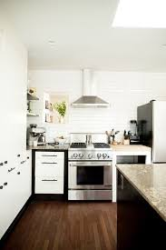 Kitchen Remodeling Austin Tx Minimalist Decoration