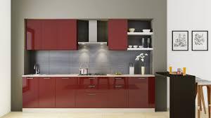 Office Furniture Manufacturer In Punjab Mohali 9914816255