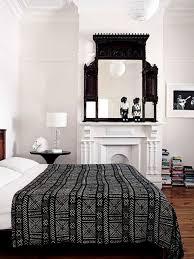 beautiful bedroomlove black white tan. 13 bedrooms that get black u0026 white just right beautiful bedroomlove tan 0