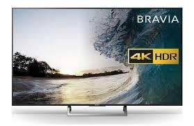 samsung tv transparent background. best black friday 4k tv deals samsung tv transparent background